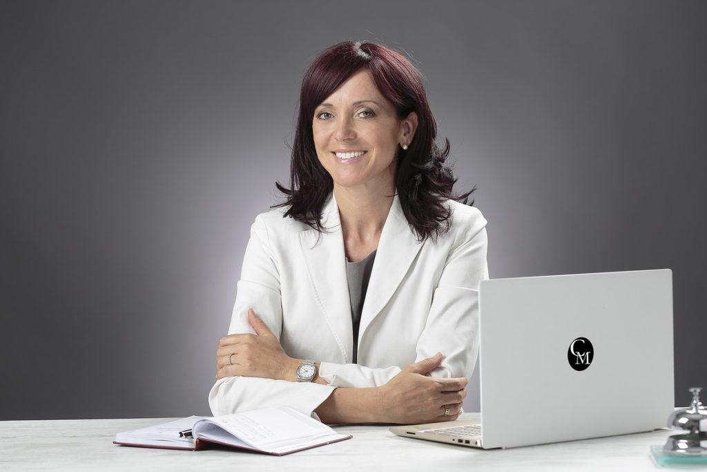Chiara Mencarelli