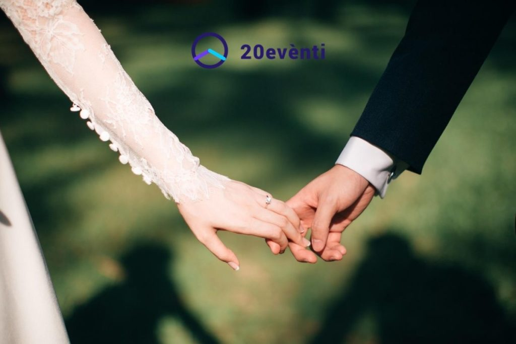 Documenti per sposarsi: quali sono quelli necessari?