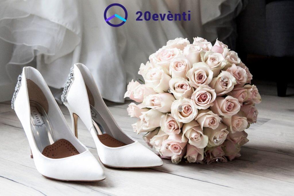 organizzatori di matrimoni