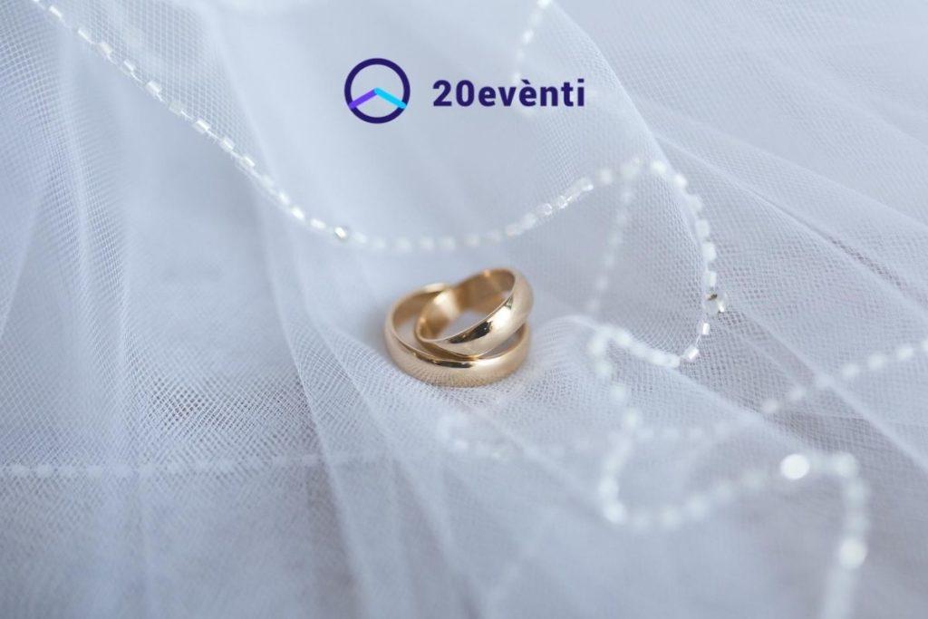 Chi è e cosa fa un organizzatore di matrimoni?