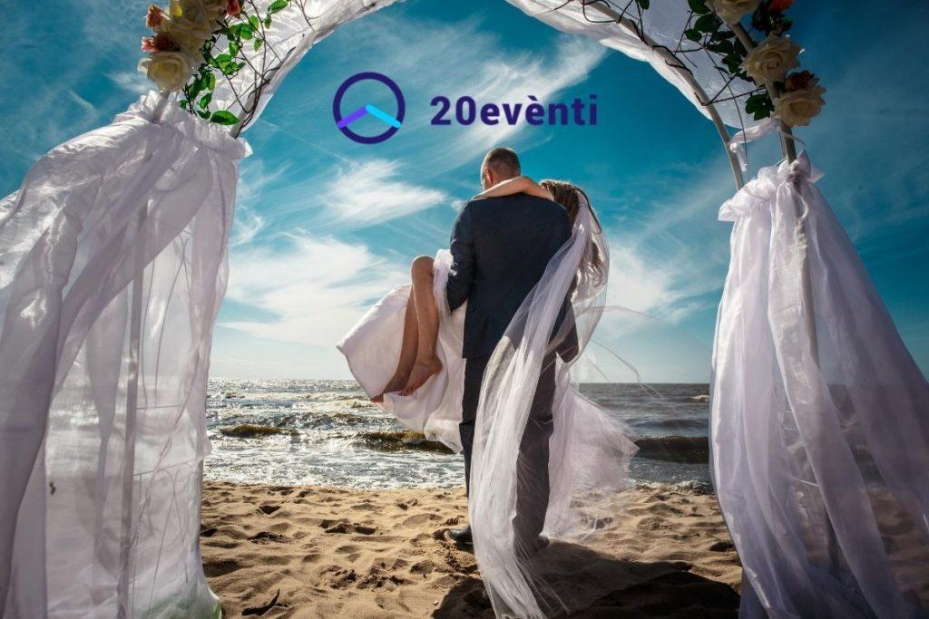 Arriva il bonus matrimonio 2020, 1500 euro per chi si sposa entro la fine dell'anno